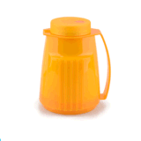 Cheap Wholesale Thermos Stainless Steel Coffee Pots