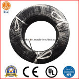 Highquality UL Certificate 26AWG 28AWG Shielded Cable UL2464 Wire