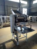 Acme Hot Sale 50kg Per Hour Fresh Noodle Machine