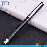 Business Metal Signature Pen Multi-Color Optional, Neutral Pearl Pen Custom Logo