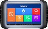 Xtool Full System Car Diagnostic Tool/ Repair Tool Vehicle Programming