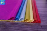 Fabric Nylon Fabric 300T Jacket Fabric