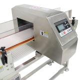 Economic Cheap Belt Conveyor Food Metal Detector
