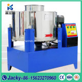 Made in China Oil Filter Machine