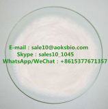 Hot! ! Factory Supply Skin Whitening Powder C6h6o2 with Reasonable Price