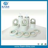1mm Thickness Waterproof Good Price PE/EVA Foam Tape