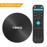 Android TV Box NEW HOT S905X2 Pendoo X10 PLus Best TV BOX