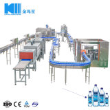 Good Price Small Bottle Tin Can Beverage Juice Energy CSD Carbonated Drink Soda Water Bottling Filling Machine