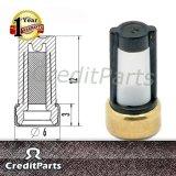 Hot Sale Bosch Universal Type Fuel Injector Repair Kits Micro Basket Filters (CF-101)