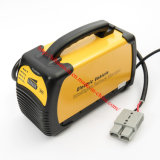 Bx Series Battery Charger 48V 25A Use for Lead-Acid Battery