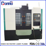 Precision CNC Vertical Milling Machine 3 Axis CNC Milling Machine CNC Machining Center