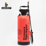 Plastic Garden Hand Pressure Mist Sprayer (Ht-8s002)
