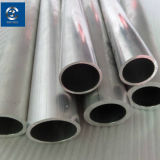 High Temperature Alloy Steel Pipe Alloy Steel Seamless Pipe