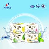 Hot Specially Formula Body Lotion Beauty Moisturing Factors Bath Soap