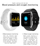 Smart Watch for Both Men and Women with Digital Function