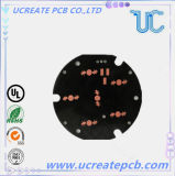 High Quality LED PCB Board / Metal PCB / Aluminum PCB