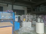 Jbz-22D Paper Cup Forming Machine
