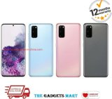 Smart Phone Sale for Samsungg Galaxyy Note20 Ultra 5g Cell Phone Galaxyy S20 Ultra 5g Unlocked Smartphone S10 Note 10 Mobile Phone