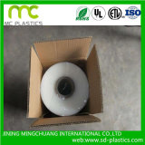 PE Shrink Film Roll for Automatic Packing Machine