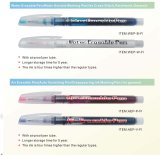 High Quality Water Erasable Pen