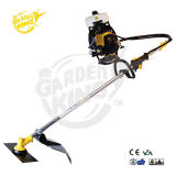 52cc Backpack Brush Cutter with Ce and EUR2