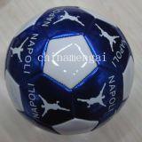 Wholesale TPU Traning Soccer Ball