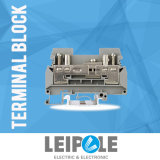 Energy Measuring Electric Test Terminal Block (JURTK/S)