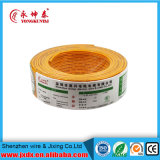 Electrical House Wire Single Core PVC Insulated 1.5mm Cable Price