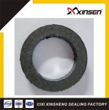Expanded Graphite Molded Packing Flexible Graphite Molded Packing
