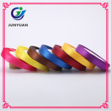 Wholesale Single Sided Satin Ribbon Factory in China
