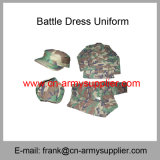 Army Uniform-Army Clothing-Army Apparel-Acu-Bdu-Police Uniform