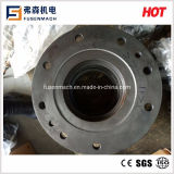 Genuine Bearing Support 154-27-11262 for Shantui SD22