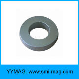 Neodymium Ring Magnet Strong Permanent Magnets Wholesale