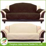 Reversible Sofa Slipcover Protector Best Reversible Sofa Shield