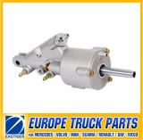 1673067 Clutch Booster Truck Parts for Volvo
