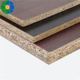 E1 E2 1220X2440mm Melamine Chipboard Particle Board