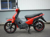 High Speed Electric Motorcycle 60V 20ah