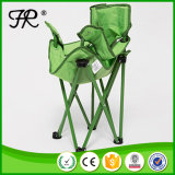 Wholesale Outdoor Folding Fabric Beach Chair