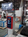 Dd703 High Speed Micro Hole Drilling EDM