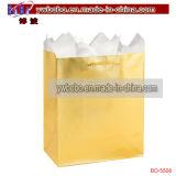 Wedding Decoration Gift Box Paper Gift Bag Packaging Box (BO-5508)
