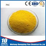 Most Competite of High Quality of Polyaluminium Chloride