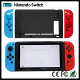 Game Fullly Anti-Slip Silicone Cover Skins Case for Nintendo Switch Console