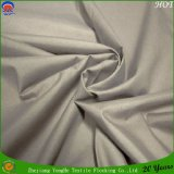 Home Textile Woven Waterproof Fr Blackout Polyester Taffeta Curtain Fabric