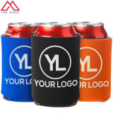 Customized Stubby Holder Printed Neoprene Can Cooler