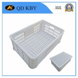 307 # Smooth Hotel, Automobile Parts Use Turnover Plastic Crates