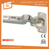 High Quality Cabinet Concealed Hinge (B2C206)