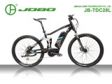 Wholesale High Speed Mountain Bike with Shimano 8 Speed