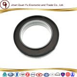 Sinotruk HOWO Truck Spare Parts Oil Seal for Input Shaft (WG9003070501)