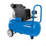 Air Compressor 50L, 100L, 150L, 200L Tank