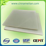 Good Quality Epoxy Resin Fiberglass G10 Fr4 Sheet